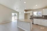 10264 Longtail Dr. - Photo 15