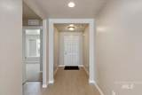 10264 Longtail Dr. - Photo 2