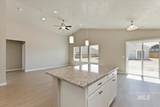 10264 Longtail Dr. - Photo 21