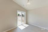 10264 Longtail Dr. - Photo 22