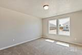 10264 Longtail Dr. - Photo 23