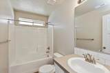 10264 Longtail Dr. - Photo 4