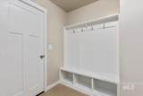 10264 Longtail Dr. - Photo 7