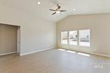 10264 Longtail Dr. - Photo 9
