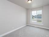 1303 Whig Dr. - Photo 10