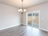 1303 Whig Dr. - Photo 14