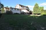 385 W Shiloh Drive - Photo 46