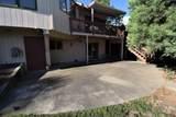 385 W Shiloh Drive - Photo 48