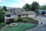 385 W Shiloh Drive - Photo 50