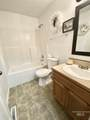 1006 Nw 24Th St - Photo 12