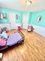 1006 Nw 24Th St - Photo 15