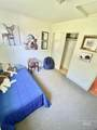1006 Nw 24Th St - Photo 16