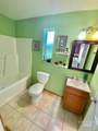 1006 Nw 24Th St - Photo 17