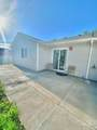 1006 Nw 24Th St - Photo 18