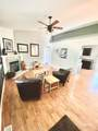 1006 Nw 24Th St - Photo 2