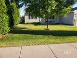 1006 Nw 24Th St - Photo 21