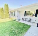 1006 Nw 24Th St - Photo 22
