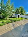 1006 Nw 24Th St - Photo 23