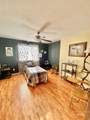 1006 Nw 24Th St - Photo 4