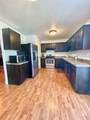 1006 Nw 24Th St - Photo 6