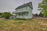1210 6th Ave S - Photo 1