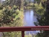 81 River Ranch Rd - Photo 1