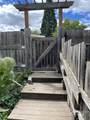 119 Garden Court - Photo 20