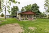 28256 Lower Pleasant Ridge - Photo 2