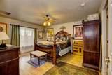 28256 Lower Pleasant Ridge - Photo 26