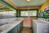 28256 Lower Pleasant Ridge - Photo 34