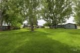 28256 Lower Pleasant Ridge - Photo 6