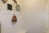 5547 Stromboli Place - Photo 20