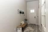 5547 Stromboli Place - Photo 3