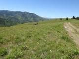 TBD Kirkwood Creek Road - Photo 16
