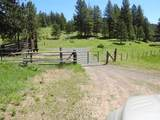 TBD Kirkwood Creek Road - Photo 2
