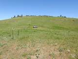 TBD Kirkwood Creek Road - Photo 20