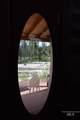 258 Rhett Creek - Photo 12