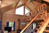 258 Rhett Creek - Photo 14