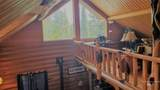 258 Rhett Creek - Photo 15