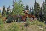 258 Rhett Creek - Photo 2