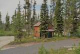 258 Rhett Creek - Photo 3