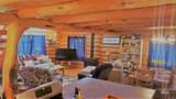 258 Rhett Creek - Photo 6