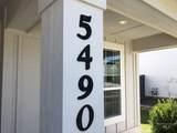 5490 Palatino Ave - Photo 14