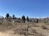Lake Creek Road - Photo 10