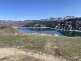 Lake Creek Road - Photo 19