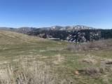 Lake Creek Road - Photo 8
