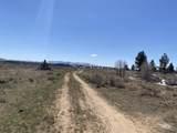Lake Creek Road - Photo 9