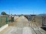 5764 Hogg Road - Photo 14