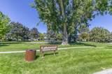 317 Fairbrook Dr. - Photo 45