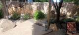 3811 Suntree - Photo 4